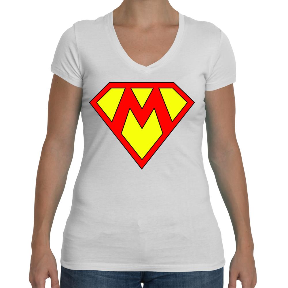 10c0026208b Next Womens V Neck T Shirts - BCD Tofu House